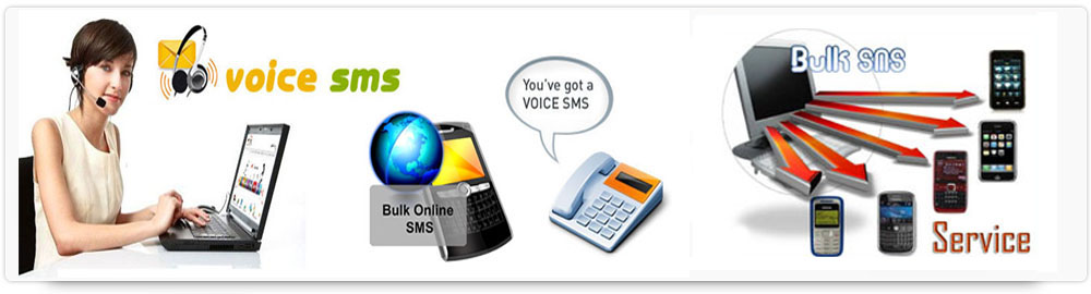 Economical, Low Cost, Cheapest Bulk SMS Pricing & Packages in India